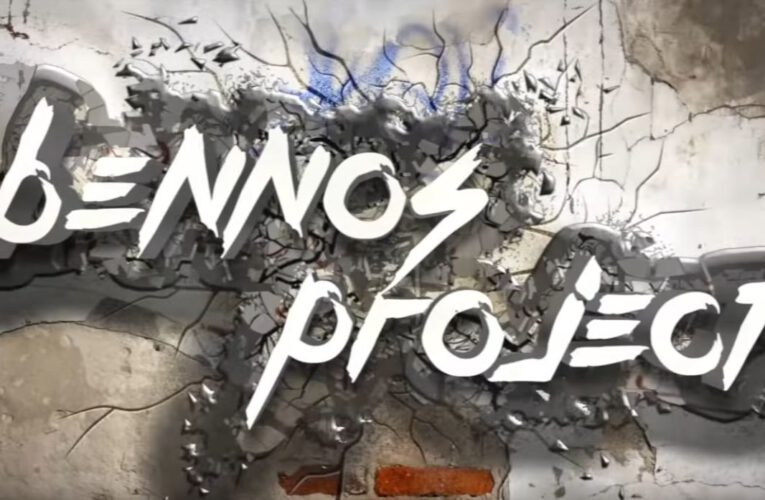 Bennos Project