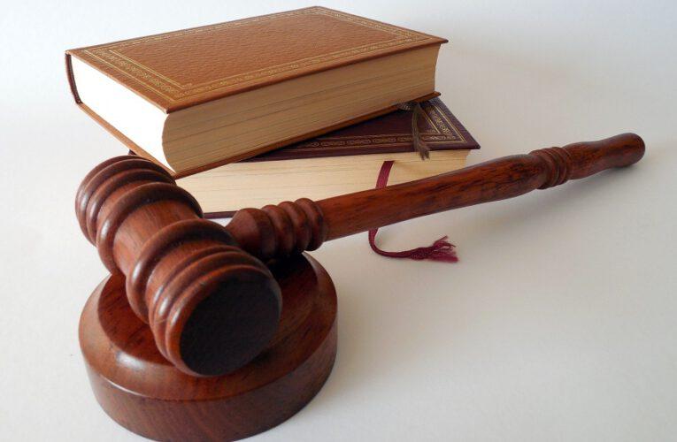 AUFRUF / Klage gegen Testpflicht an Berliner Schulen