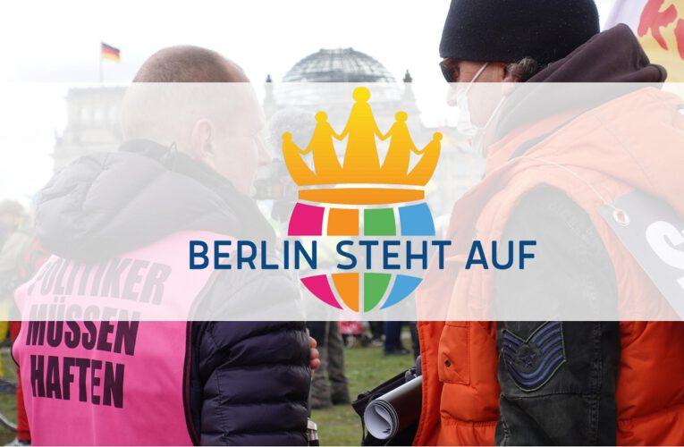 13 04 2021 – STREAM / Regierungsviertel Berlin