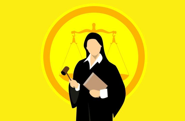 Urteil in Weilheim am 13.04. – Zusammenfassung