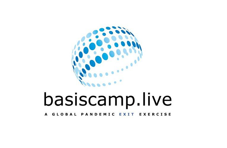 Basiscamp.live – 20.-24. August 2021