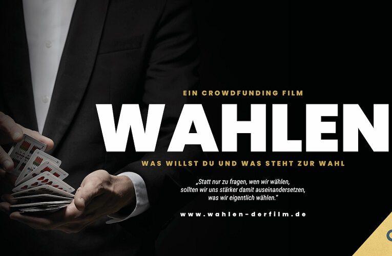 WAHLEN – der Film